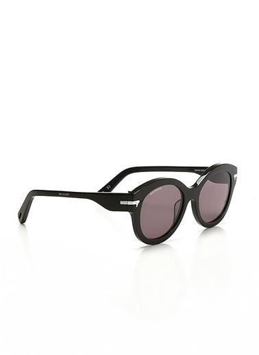 G-Star Raw Güneş Gözlüğü Renkli
